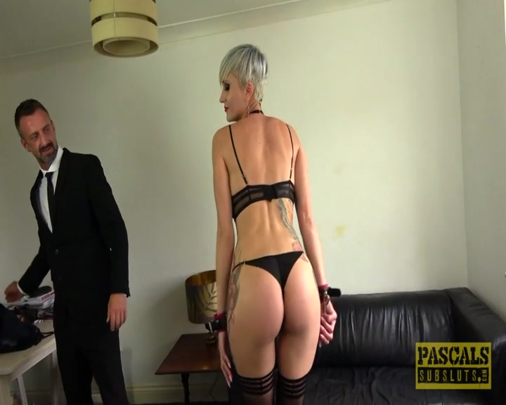 Free foreign milf movies sex photo