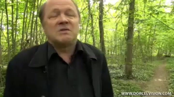 Watch Le Pervers Du Bois De Boulogne 2014 Porn Full Movie Online ...
